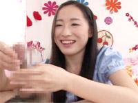 実栗ゆねkawaii*専属デビュー!!帰国子女18歳7か月で専属デビュ→