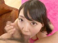 新人!kawaii*専属デビュ→おすましお嬢様 ことりのとりこ 綾瀬ことり