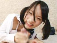 美少女×失禁!!射精みたいな快感おもらし。 あべみかこ